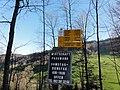 Wanderwegweiser - panoramio.jpg
