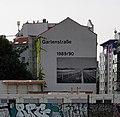 Wandmalerei Gartenstr 26 (Mitte) Gartenstraße.jpg