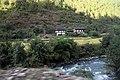 Wangdue Phodrang-54-Landschaft-2015-gje.jpg