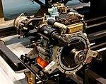 Wankel RC2-60 Rotary Engine.jpg