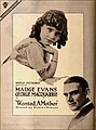 Wanted A Mother (1918) - 1.jpg