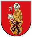 Wappen-esch.jpg