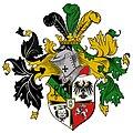 Wappen ATV Marburg.jpg
