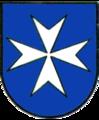 Wappen Affaltrach neu.png