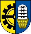 Wappen Bad Sassendorf (Bad Sassendorf).png