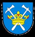 Wappen Baiertal.png