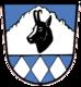Wappen Bayrischzell.png