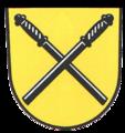 Wappen Benningen am Neckar.png