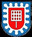 Wappen Biesendorf.png