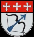 Wappen Birtlingen.png