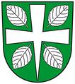 Wappen Braunschweig-Lehndorf.png