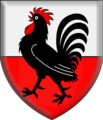 Wappen Bussigny II.png