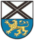 Coat of arms of Eppenrod