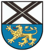 Wappen Eppenrod.png