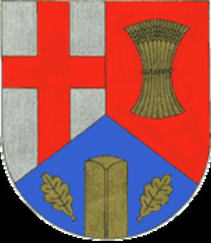 Ewighausen - Image: Wappen Ewighausen