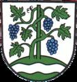 Wappen Hessigheim.png