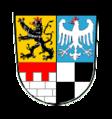 Wappen Himmelkron.png