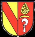 Wappen Ihringen.png