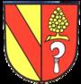 Crest Ihringen.png