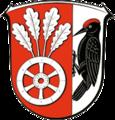 Wappen Jossgrund.png