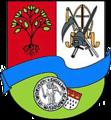 Wappen Köln-Worringen.png