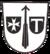 Wappen Koeln-Loevenich-ab-1937.png