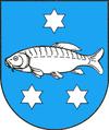 Wappen Lübbenau.png