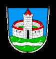 Wappen Ludwigschorgast.png