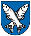 Wappen Mittelfischach.png