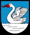Wappen Muckenschopf.png