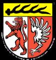 Wappen Nenningen.png