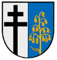 Wappen Neuendorf.png
