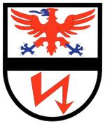 Wappen Niederaussem.png
