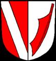 Wappen Niederneuching.png