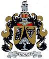 Wappen Otjiwarongo - Namibia.jpg