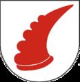 Wappen Pfedelbach 2.png