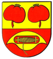 Wappen Rommelsbach.png