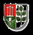 Wappen Sandberg.png