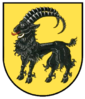Coat of arms Schmiechen