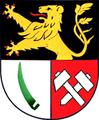 Wappen Seelingstaedt.png
