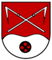 Wappen Sinningen.png