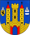Wappen Stadt Grimma.png