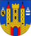 File:Wappen Stadt Grimma.png (Source: Wikimedia)