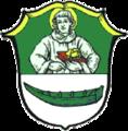Wappen Stephanskirchen.png