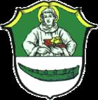 Wappen der Gemeinde Stephanskirchen