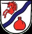 Wappen Tessenow.png