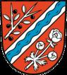 Wappen Turnow-Preilack.png