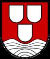 Wappen Unterrot.png