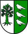 Wappen Voegelsen.png