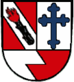Wappen Volkenschwand.png